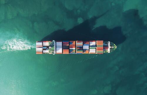 TF_ContainerShip